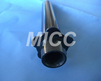 Thermocouple Handle