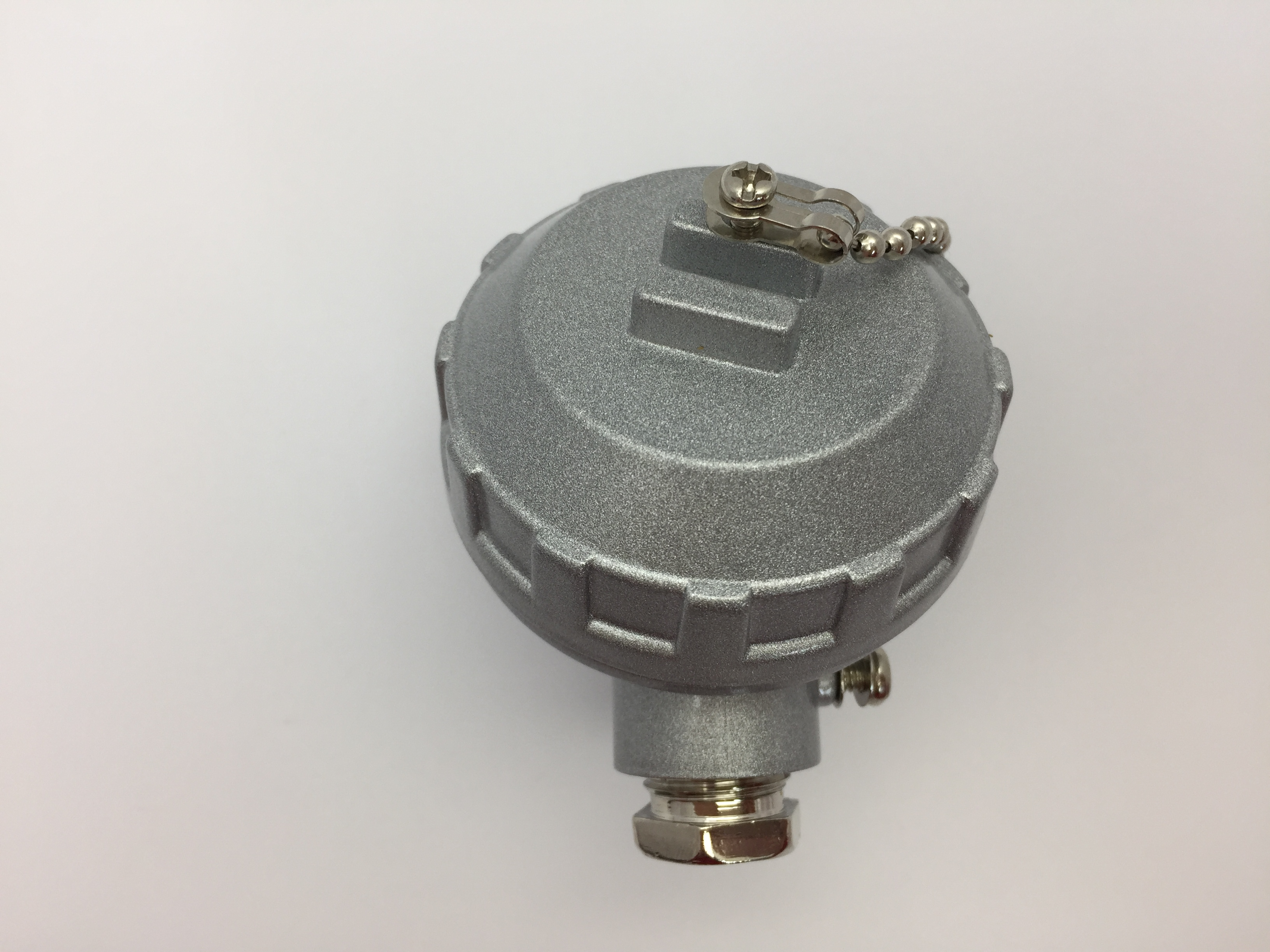 Thermocouple head KSC